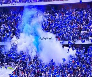 #القوة_الزرقاء
