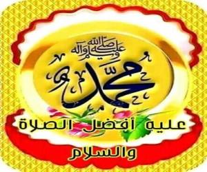 القرآن والسنة