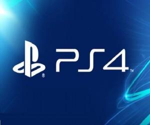 المجموعه الثامنه توزيع بلاس ستور PlayStation