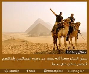 محمد عبده القصيمي