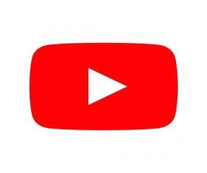 تبادل اشتراكات يوتيوب