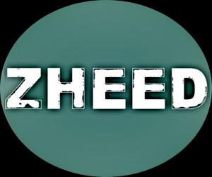 ZHEED