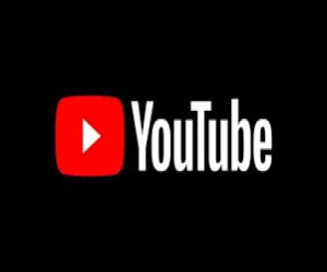 جروب واتس دعم يوتيوب
