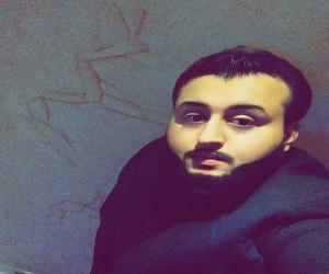 أبو عرب