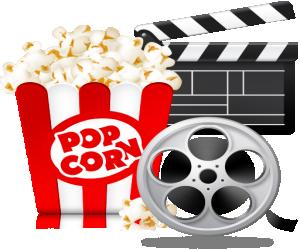 افلام امريكية متنوعة