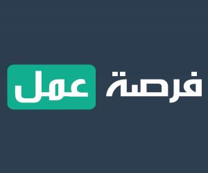 المدرب منصور الشمري