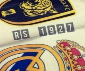 قورب ريال مدريد واتساب